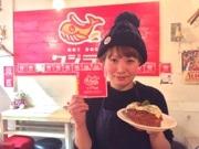 下北沢でホットドッグ店がDJイベント 「1D」ならぬ「1H」で