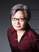 ザ・スズナリで「リリパットアーミー」30周年記念公演 12年ぶりに中華芝居