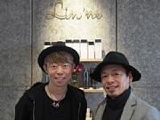 「MINX 下北沢店」元店長が美容室新店 地元に根付いたサービス目指す