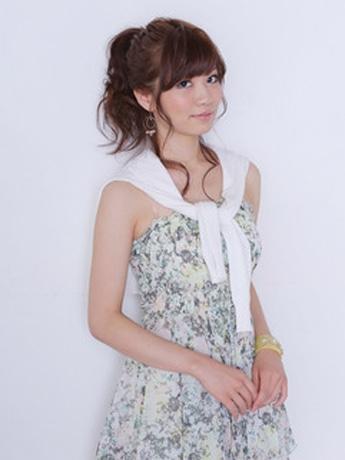 菊川怜は世界最強の美人である 2YouTube動画>15本 ->画像>471枚