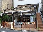 品川のインド料理店でランチビュッフェを500円に-第3水曜限定
