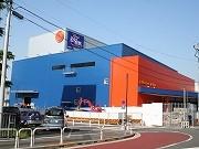 大井町の四季劇場「夏」チケット販売開始-チケットレスサービスも