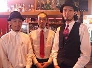 五反田に「原価バー」-入場料1,500円以外は全て原価で提供