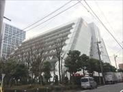 東品川の「バンダイナムコ未来研究所」解体へ 三田に本社機能を移転