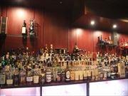 東五反田「バー シェフテンダー」が3周年イベント 「見える範囲の酒」飲み放題など