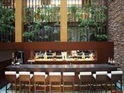 品川・ストリングスホテルに「バブルズバー」 同フロア、12年ぶりの新業態