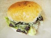 西小山にケバブ専門店「ケバブ セレクト」 食べやすいバンズやソース意識