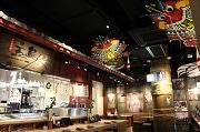 田町に居酒屋「しゃぶしゃぶ・炉端焼 五島人」 長崎県五島市公認店