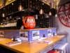 五反田西口エリアに「肉寿司」 馬肉料理をアピール