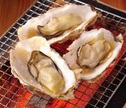 新橋に三陸産の魚介にこだわった店「かき小屋 飛梅」