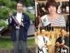 霞ヶ関で愛知県3蔵元の地酒イベント「愛知の地酒と美食を楽しむ会」