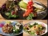 虎ノ門ヒルズのレストラン「アバブ」、「美と健康」テーマにリニューアル