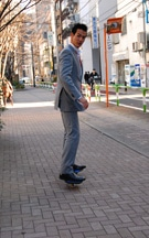 新宿のスポーツ用品関連会社社員、「ライフセービング全日本大会」で優勝