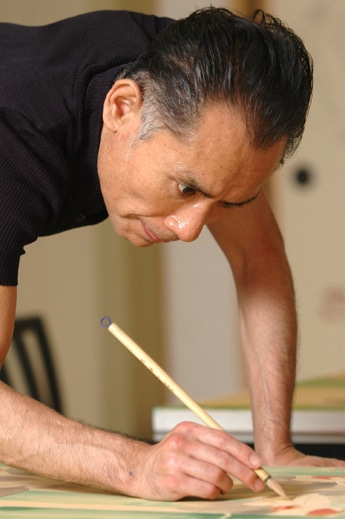 片岡鶴太郎の画像 p1_28