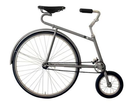 自転車の 自転車 新宿 : 世界で40台限定の自転車-新宿 ...