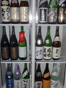 西新宿に時間無制限日本酒飲み放題「さけくらべ」オープン