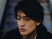 故・尾崎豊さんの長男・尾崎裕也さん、新宿ルイードK4でライブ
