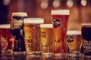 新宿東口に「YONA YONA BEER WORKS」 ビールは長野の醸造所から直送