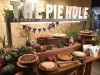 ルミネ新宿にLA発「The Pie Hole Los Angeles」 ホームメイドパイなど提供
