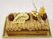 茅ヶ崎にケーキショップ-欧米のホテルで腕を磨いたシェフが出店
