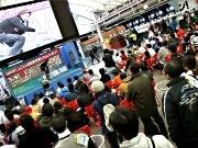 平塚で「湘南バイシクル・フェス」-新たにファミリーサイクリングも