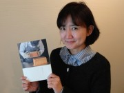 新刊「かまくらパン」発売 鎌倉の出版社が地元目線で22店を紹介