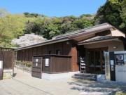鎌倉・川喜多映画記念館で特集上映「ヨーロッパ映画紀行」