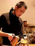 鎌倉でお店を持つ講座 「かまくらの学校」が「石かわ珈琲」店主など招き