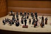周南フィルハーモニー管弦楽団が定期演奏会3年目 「演奏のみ」の演奏会