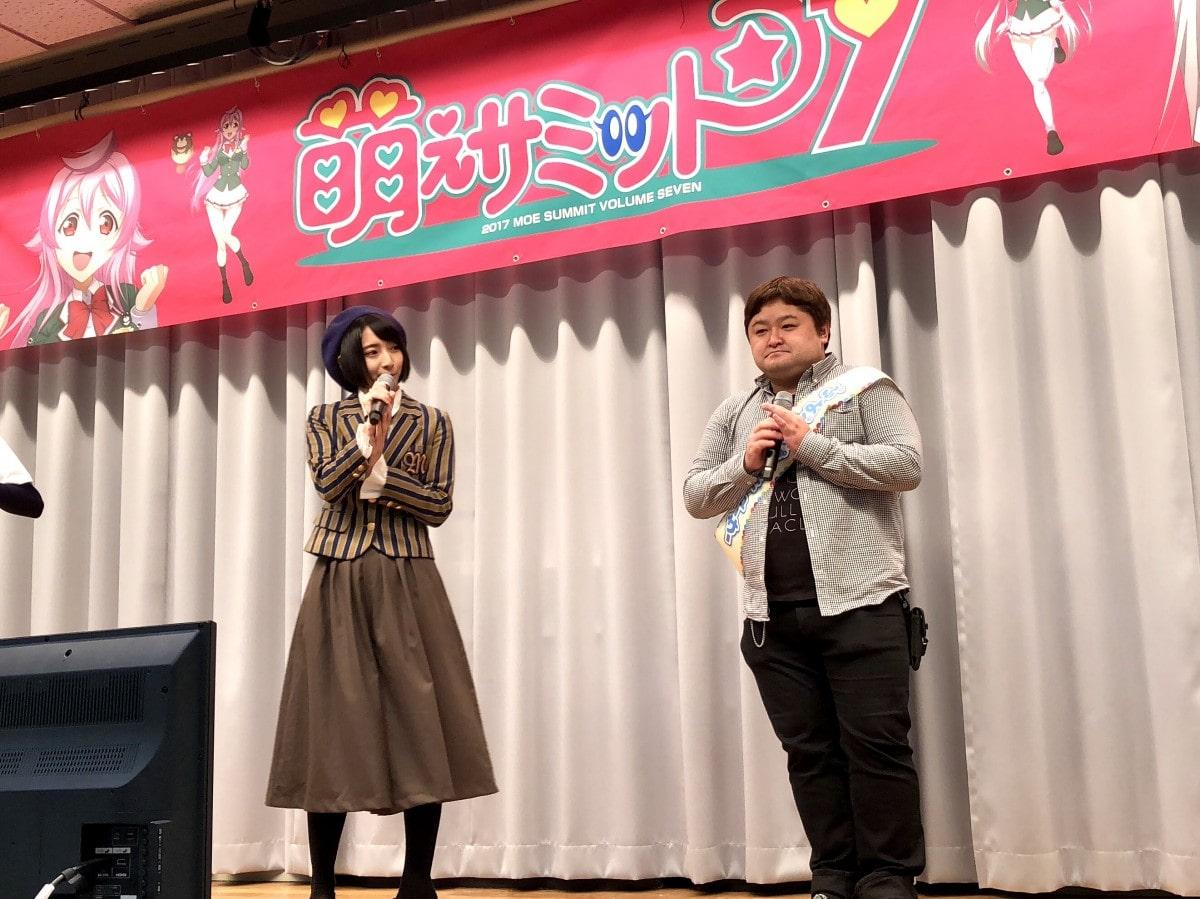 佐倉薫の画像 p1_15
