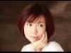 元ル・クプル藤田恵美さん、シンガポール公演開催へ