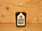 墨田・大平のコーヒー専門店が「コーヒーソース」販売へ 料理や製菓材料にも