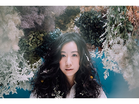 墨田で「東東京と音」テーマにオープンキャンパス 音楽家・コトリンゴさんゲストに