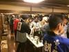 錦糸町で鹿児島の地焼酎試飲イベント 来年も開催決まる