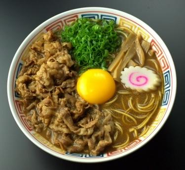 徳島ラーメンの画像 p1_9