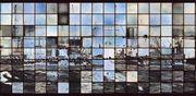 国立のギャラリーで「IMAGINE FUKUSHIMA展」 ワークショップも
