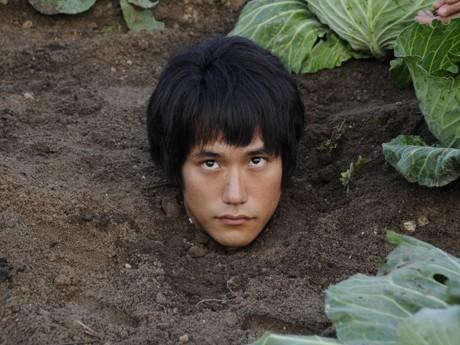 http://images.keizai.biz/takasaki_keizai/headline/1247232944_photo.jpg