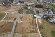 高崎・多胡碑周辺遺跡の大型倉庫遺構、「多胡郡正倉院」と認定される