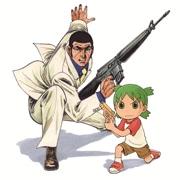 高崎で巨匠漫画家の原画展 手塚・石ノ森・藤子A・赤塚さんら300点