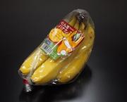 ドール「ぐんまちゃんバナナ」が好調 2月下旬には8割増、茨城にも進出か