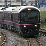 JR×キリン「お座敷ビール列車」が人気でキャンセル待ちに