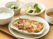 福岡の飲食店で「乳和食キャンペーン」 35店が限定メニュー