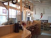 福岡・赤坂にカレー専門店 中間の人気カレー店の姉妹店