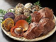 魚で長崎・平戸の魅力をアピール 福岡市内17店が限定メニュー