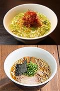 「福岡ラーメンショー」開催へ 人気ラーメン12店舗が集結