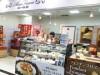 天神に老舗洋菓子店「赤い風船」 期間限定で復活オープン