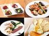 福岡市内飲食店で「下関フェア」 6店が限定メニュー