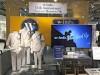 天神ロフトでダンスボーカルユニット「w-inds.」15周年記念展