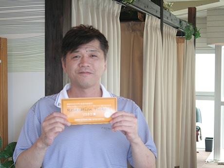 徳島で個人店サロンの共同企画「リラチケ」 定期発行目指す