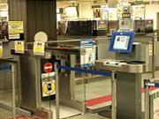 出入国管理の世界評価、トップ10に国内3国際空港-英調査会社 - 東京ベイ経済新聞